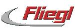 http://www.fliegl.hu